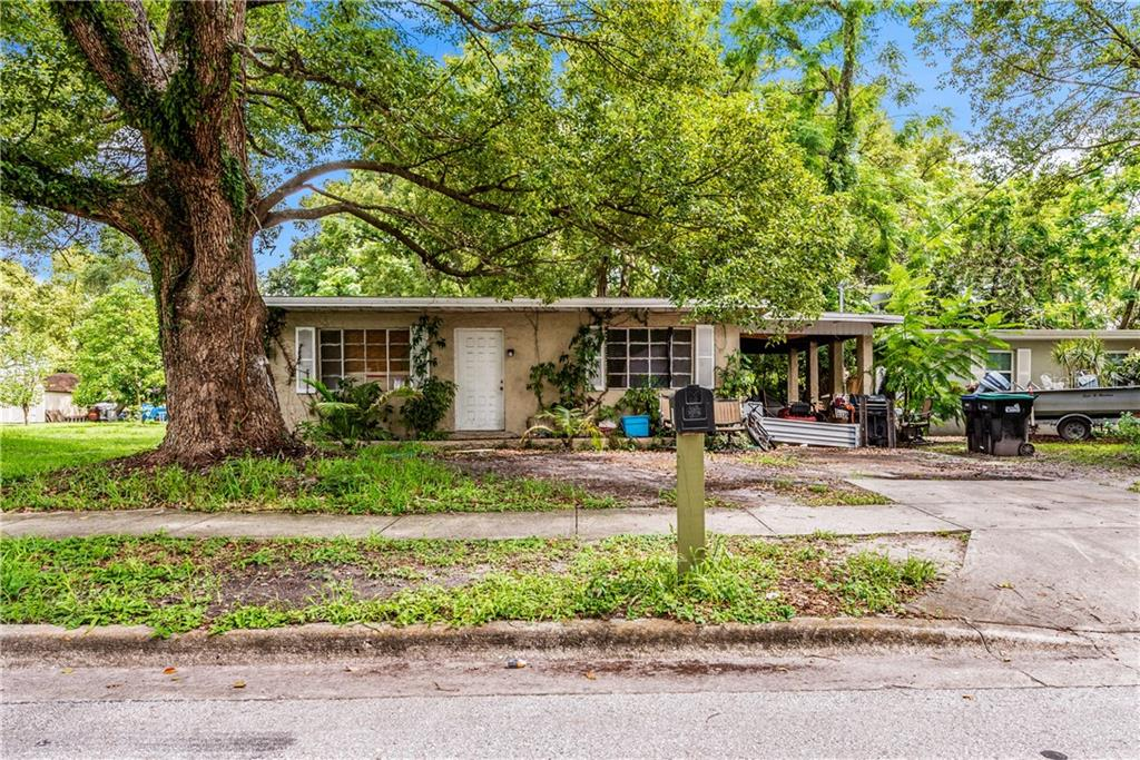 914 23RD STREET Property Photo - ORLANDO, FL real estate listing
