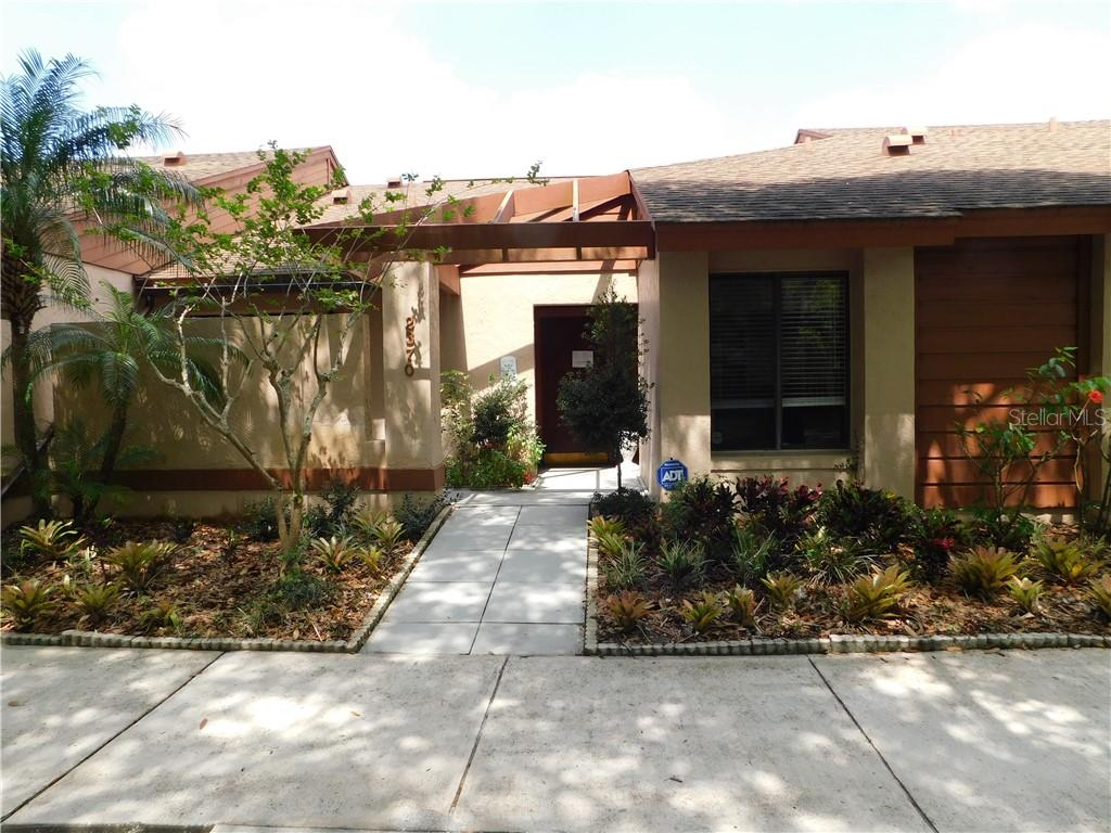 2370 SUN VALLEY CIRCLE Property Photo - WINTER PARK, FL real estate listing