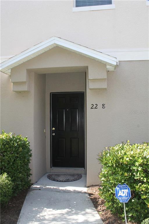 2208 Betsy Ross Lane #2208 Property Photo