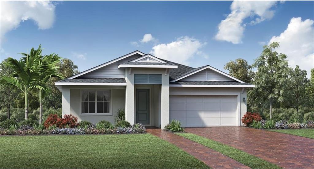 2455 CEDAR ROSE ST Property Photo - APOPKA, FL real estate listing