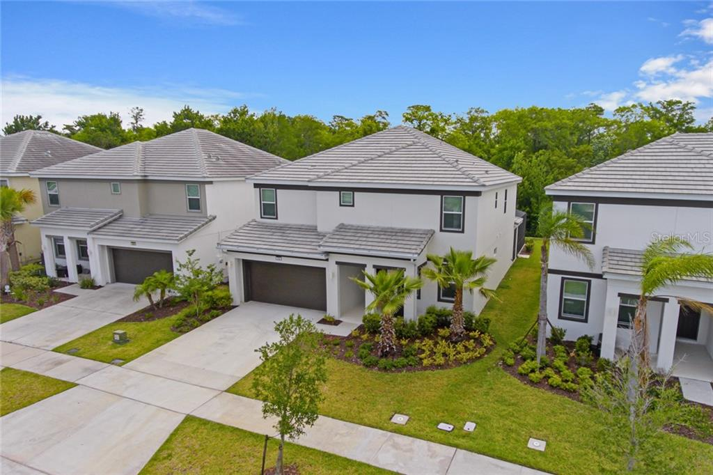 518 MARCELLO BOULEVARD Property Photo - KISSIMMEE, FL real estate listing