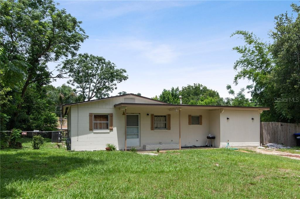 5600 BRYSON DR Property Photo - ORLANDO, FL real estate listing