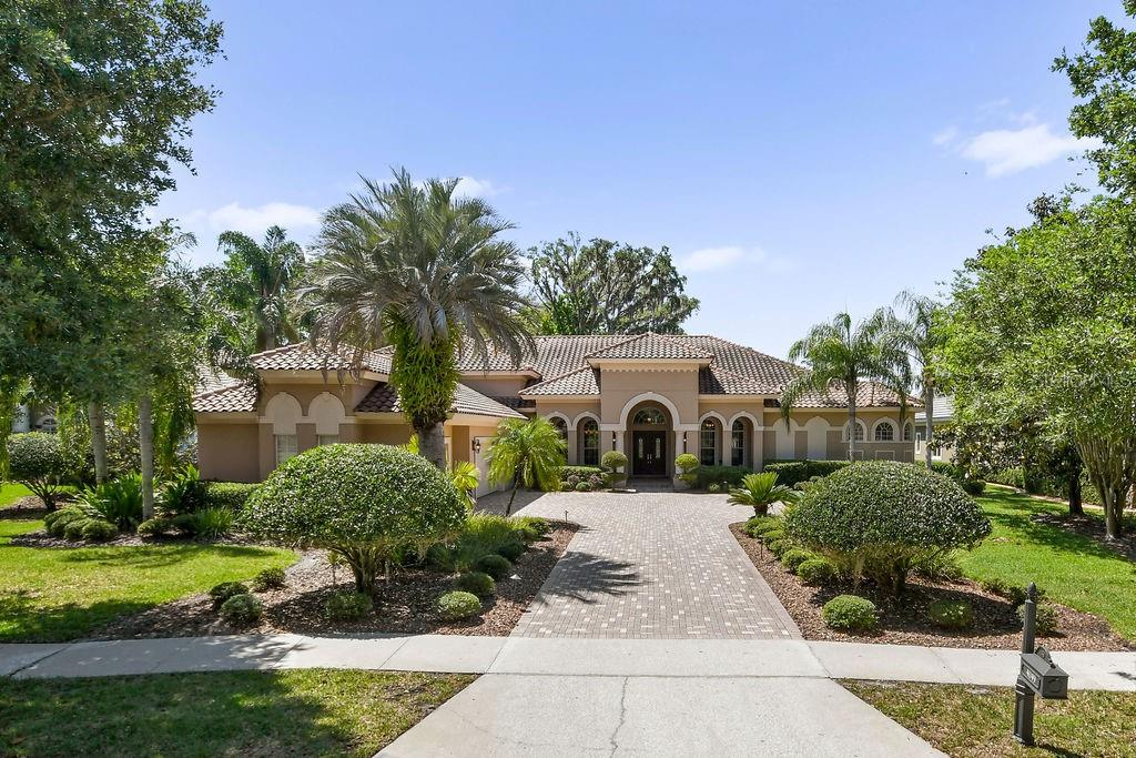 4049 BERMUDA GROVE PLACE Property Photo - LONGWOOD, FL real estate listing