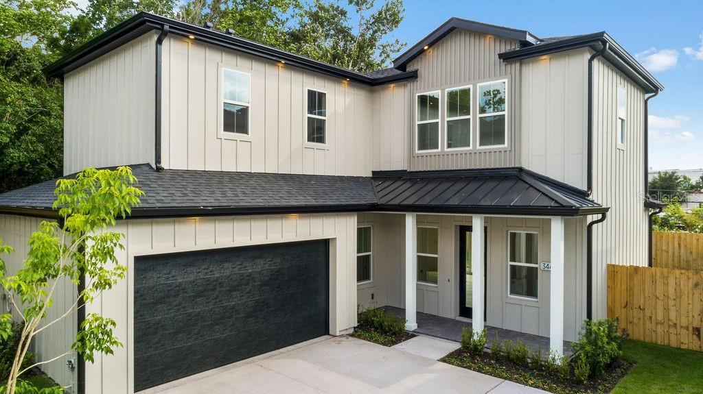 3440 FAIRWAY LANE Property Photo - ORLANDO, FL real estate listing