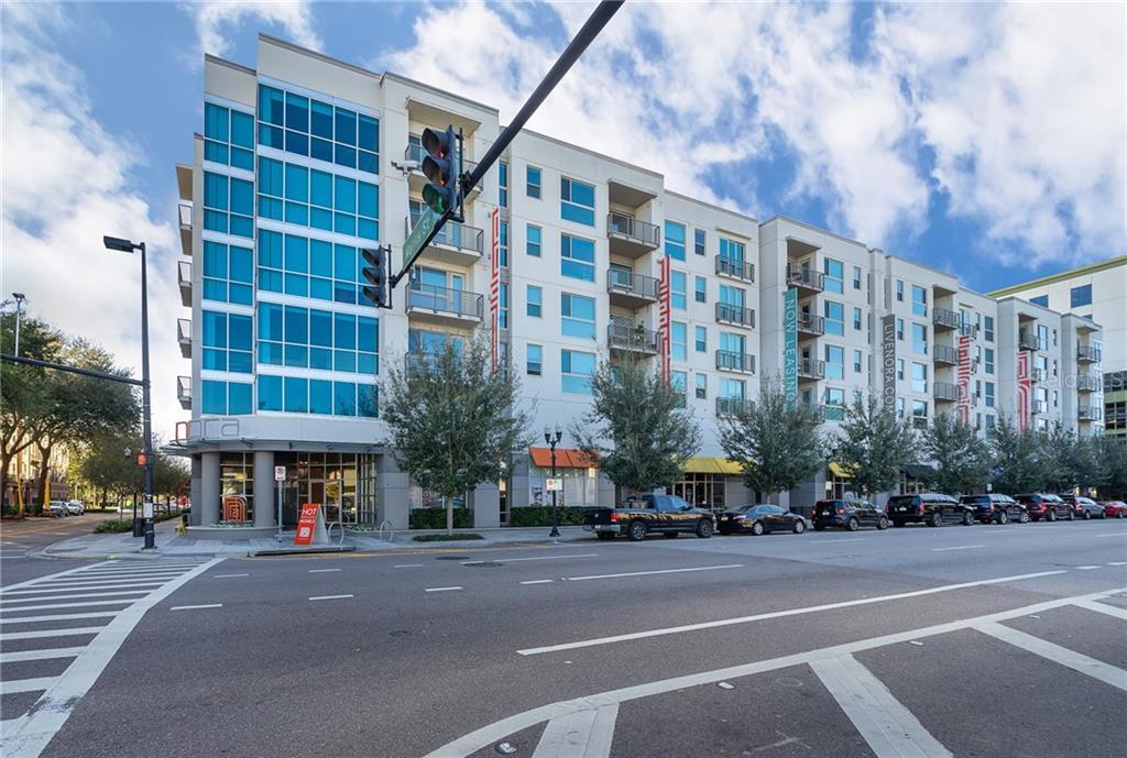 899-306 N ORANGE AVE Property Photo