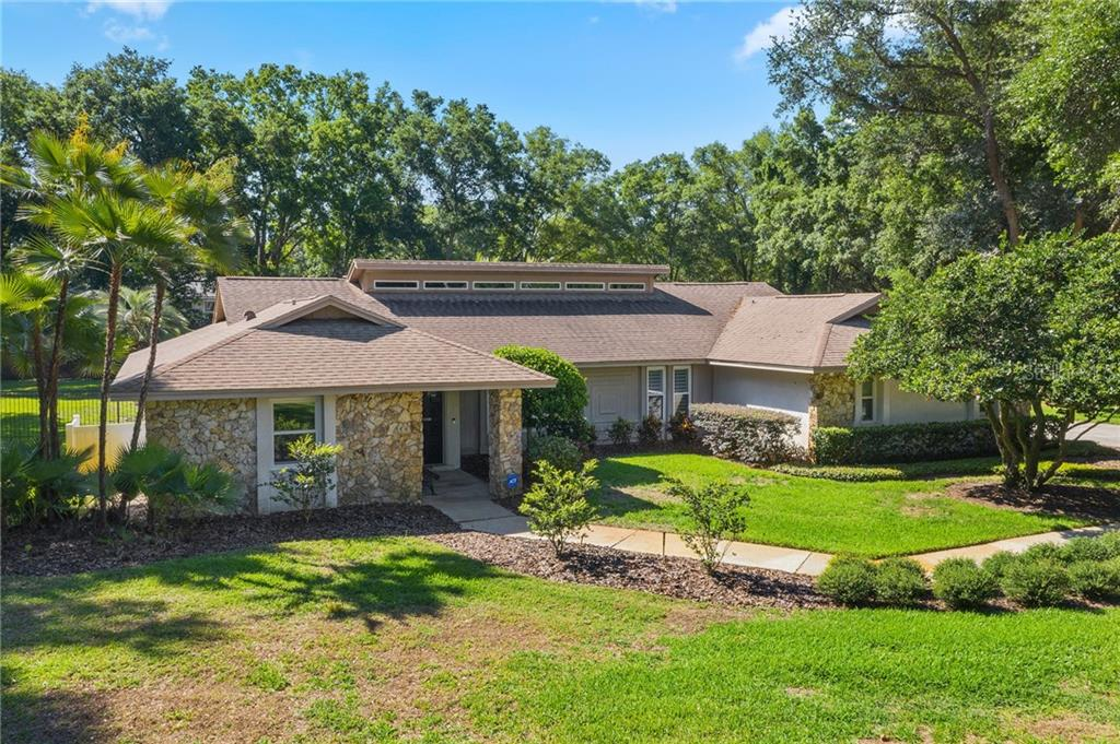 3465 BAY MEADOW CT Property Photo - WINDERMERE, FL real estate listing