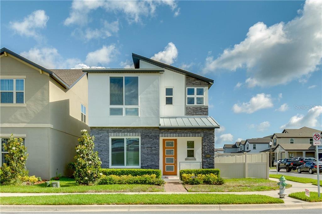 12603 SALOMON COVE DR Property Photo - WINDERMERE, FL real estate listing