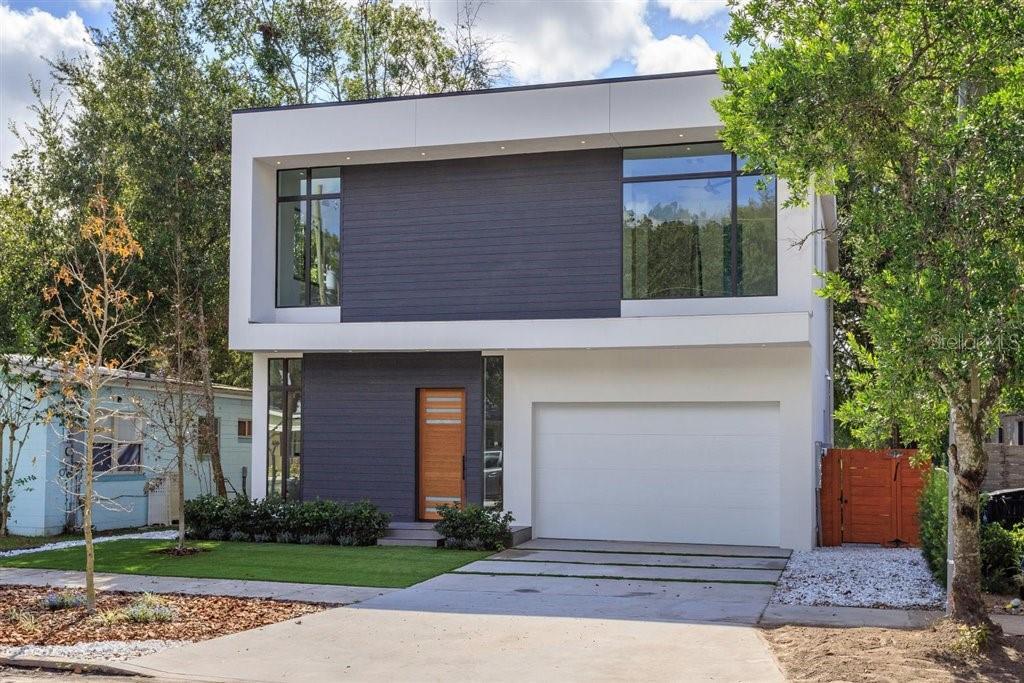 800 E CHURCH STREET Property Photo - ORLANDO, FL real estate listing