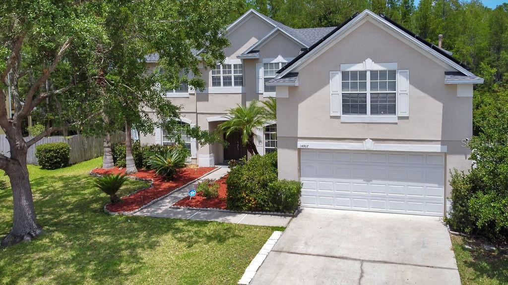 14907 GOLFWAY BLVD Property Photo - ORLANDO, FL real estate listing