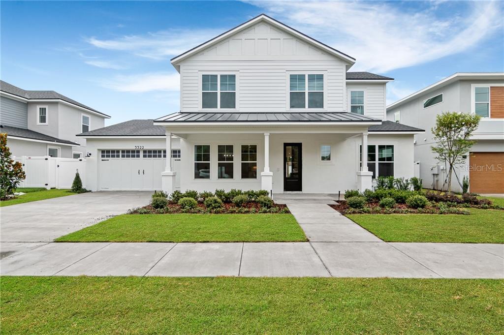532 DUNBLANE DR Property Photo - WINTER PARK, FL real estate listing