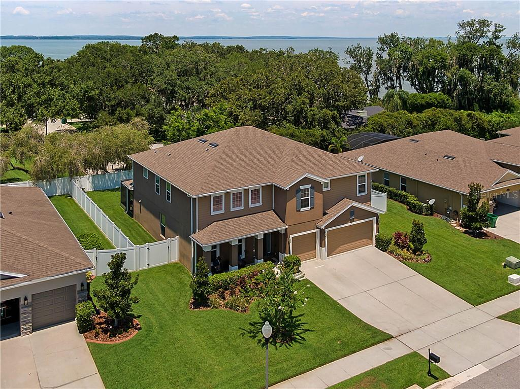 619 LAKE COVE POINTE CIR Property Photo - WINTER GARDEN, FL real estate listing