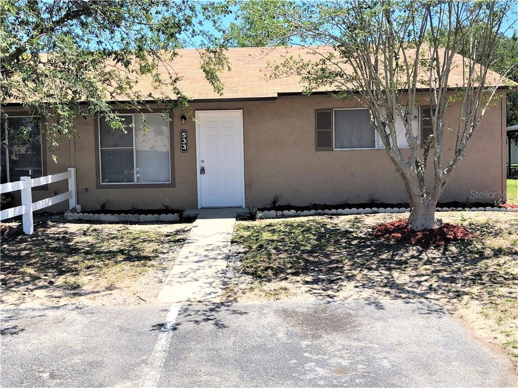 533 E Rosewood Lane Property Photo