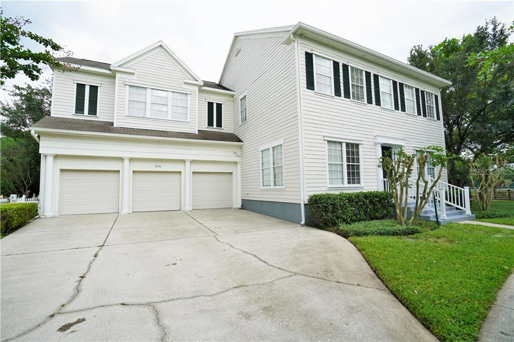 606 FRONT STREET Property Photo - CELEBRATION, FL real estate listing