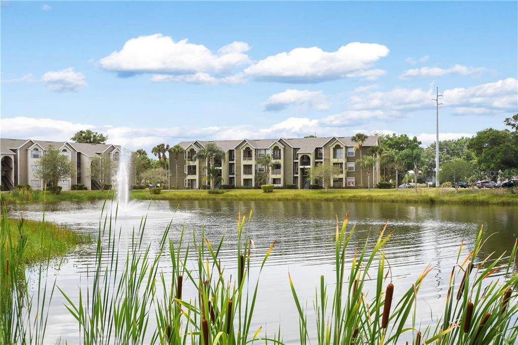 4708 WALDEN CIRCLE #1811 Property Photo - ORLANDO, FL real estate listing