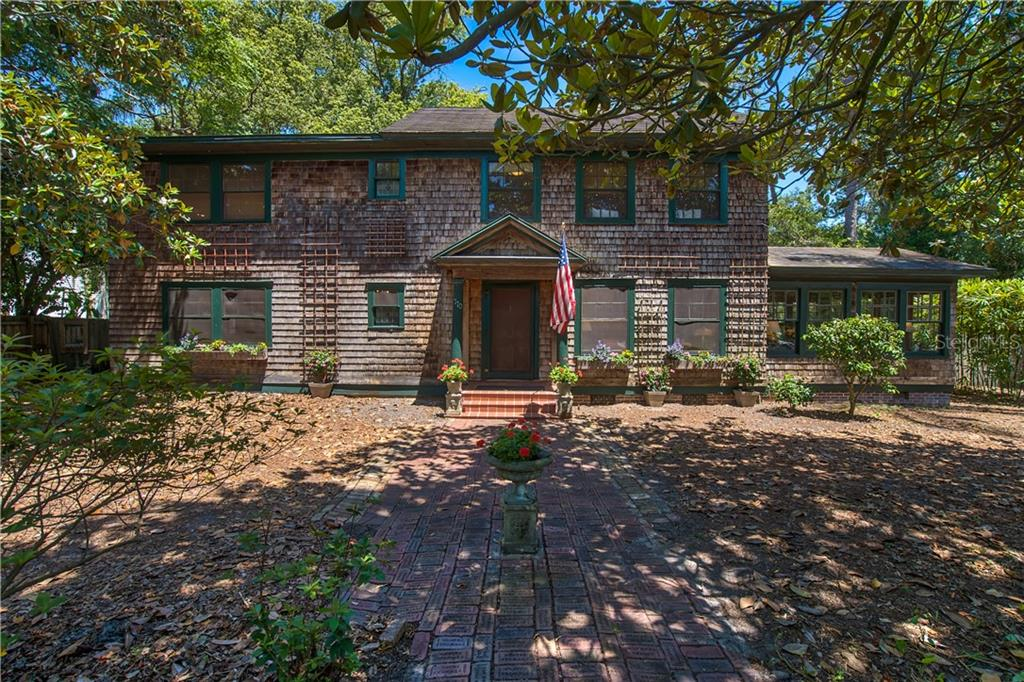 770 GREENS AVENUE Property Photo - WINTER PARK, FL real estate listing