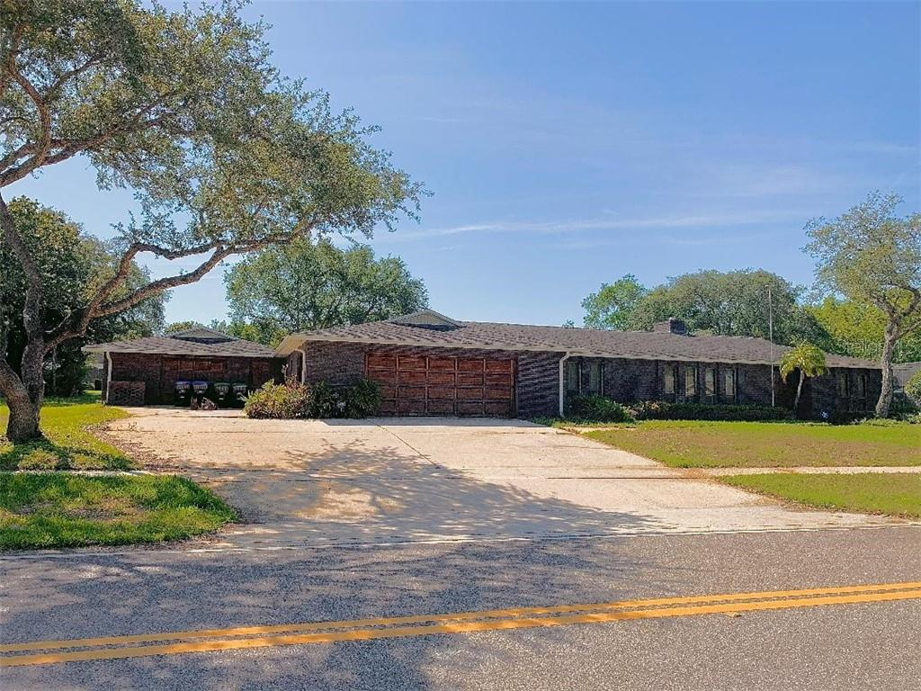 6063 TARAWOOD DRIVE Property Photo - ORLANDO, FL real estate listing