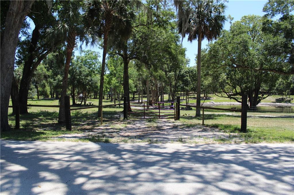 503 CEMETERY ROAD Property Photo - GENEVA, FL real estate listing
