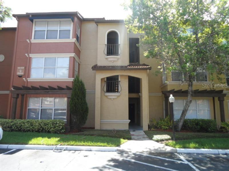 5112 CONROY ROAD #326 Property Photo - ORLANDO, FL real estate listing