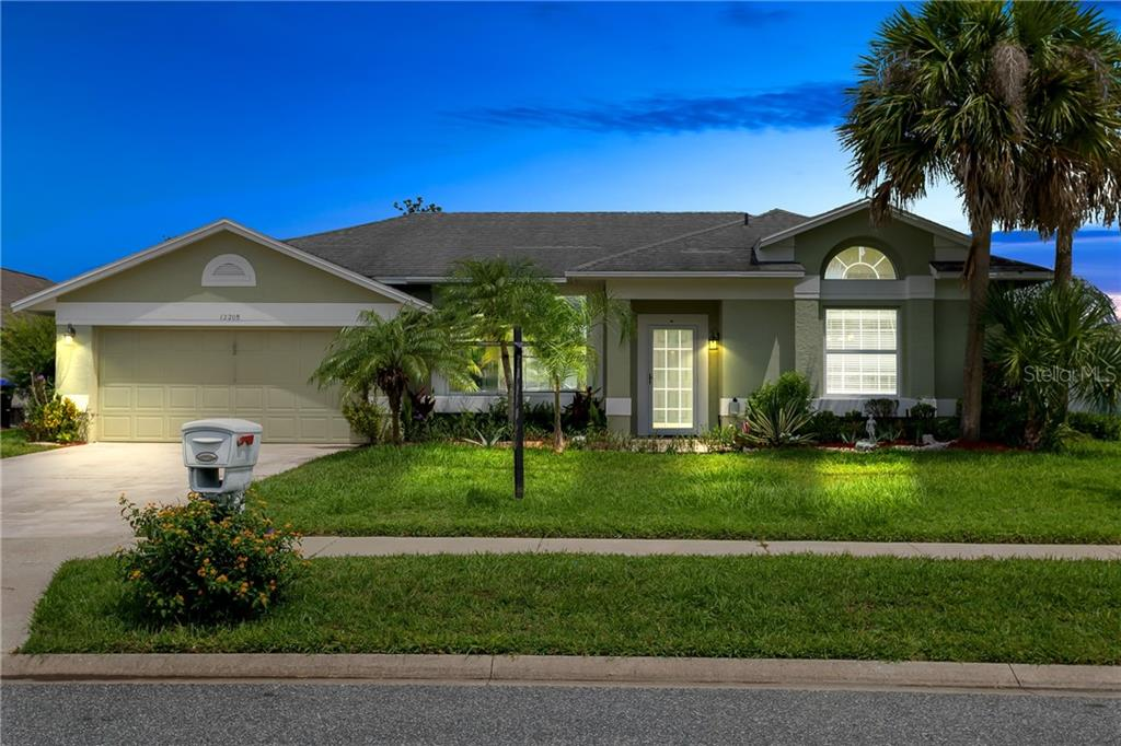 12208 DICKENSON LN Property Photo - ORLANDO, FL real estate listing