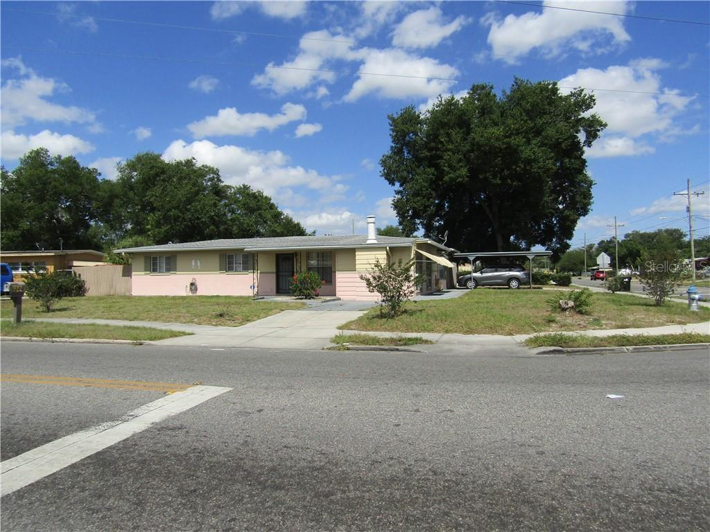 922 GOVERNORS AVENUE Property Photo