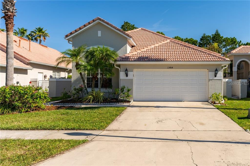 13454 LAKE TURNBERRY CIR Property Photo - ORLANDO, FL real estate listing
