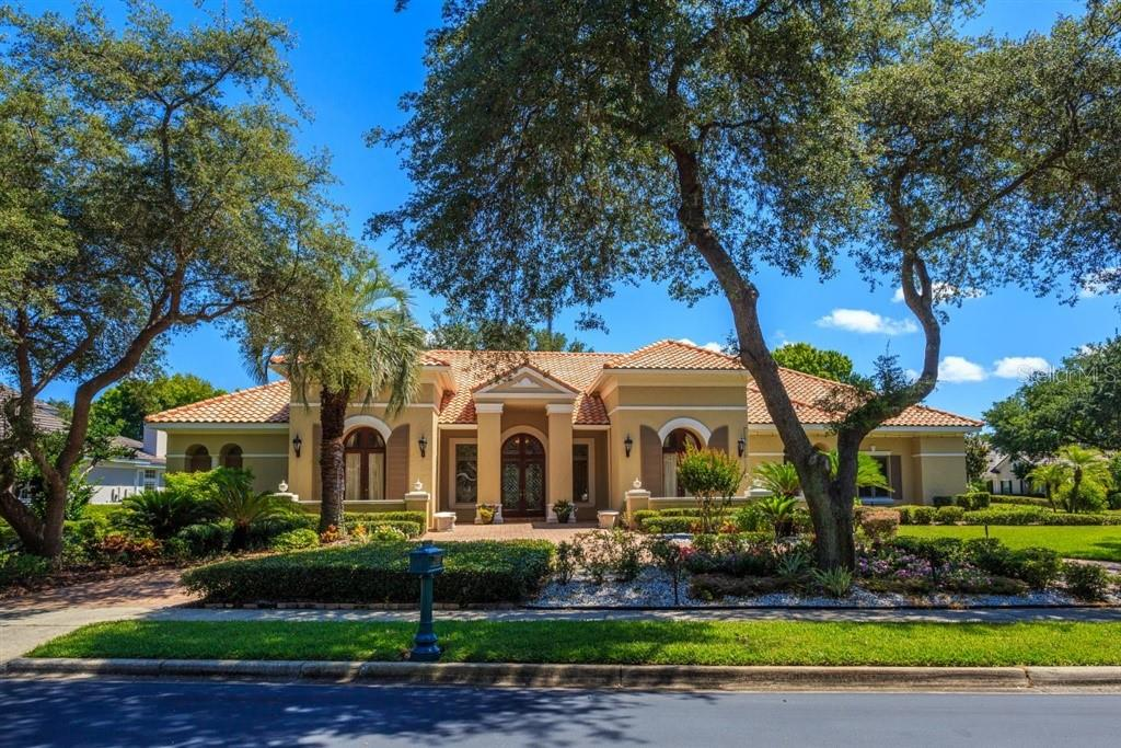Cypress Point Real Estate Listings Main Image