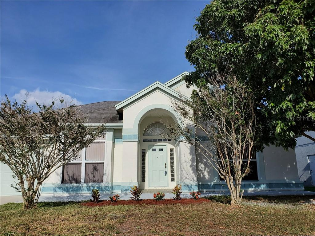 2927 ROLLING BROAK DR Property Photo - ORLANDO, FL real estate listing
