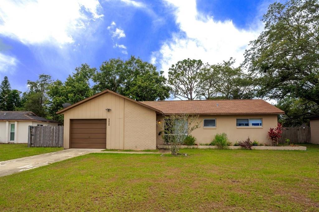 2620 MARTZ COURT Property Photo - ORLANDO, FL real estate listing