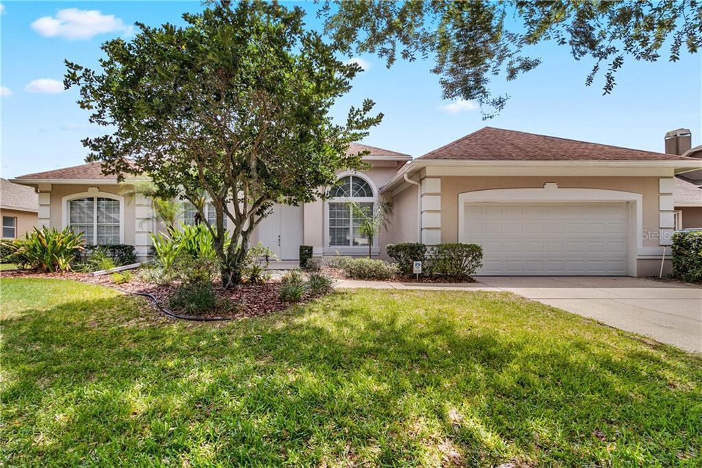 8136 BELSHIRE DR Property Photo - ORLANDO, FL real estate listing