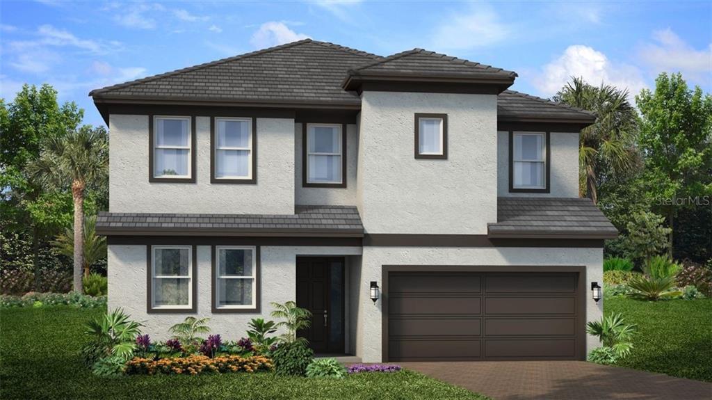 4473 MONADO DRIVE Property Photo - KISSIMMEE, FL real estate listing