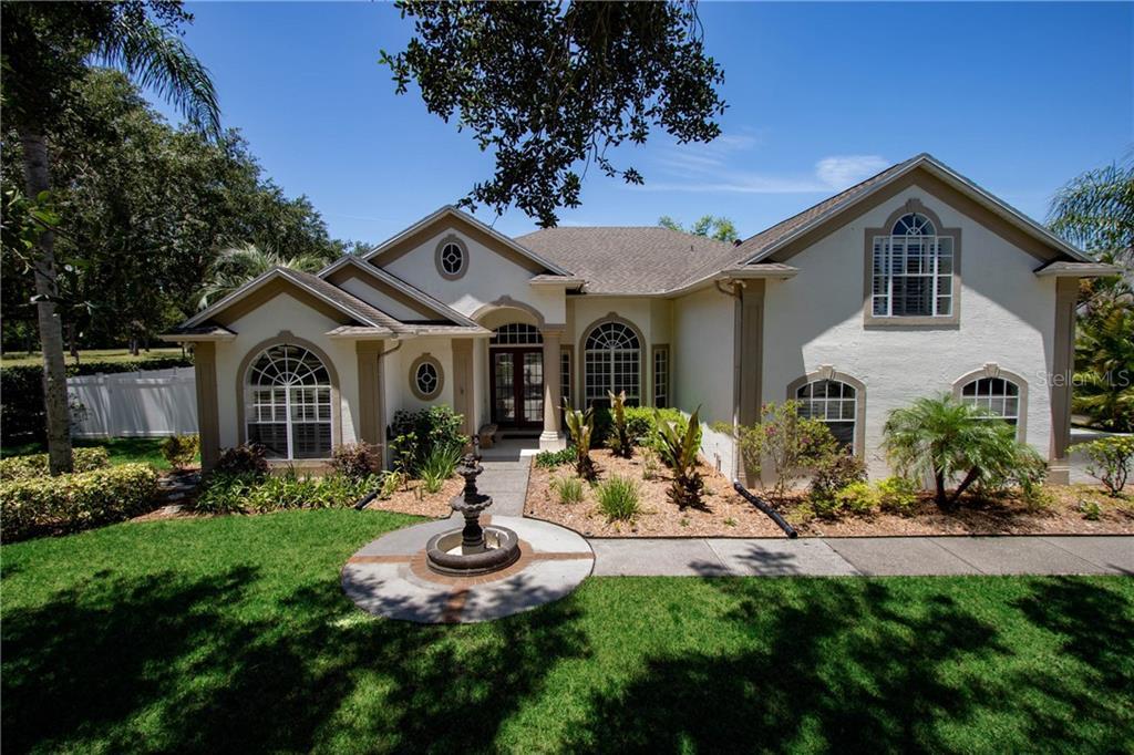 3532 WATERCREST PLACE Property Photo - ORLANDO, FL real estate listing