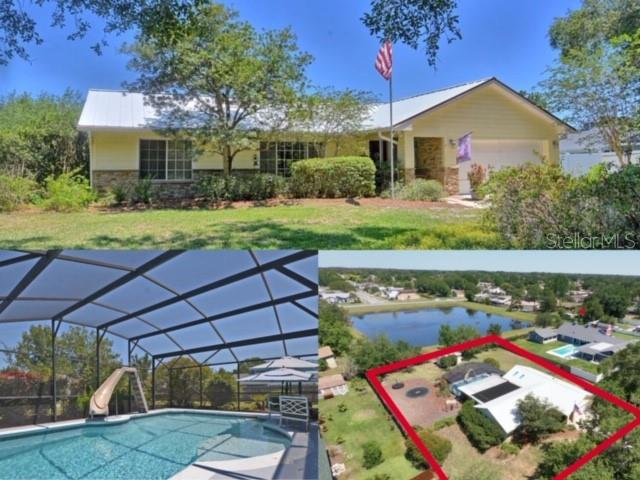 2618 ORCHID LN Property Photo - KISSIMMEE, FL real estate listing