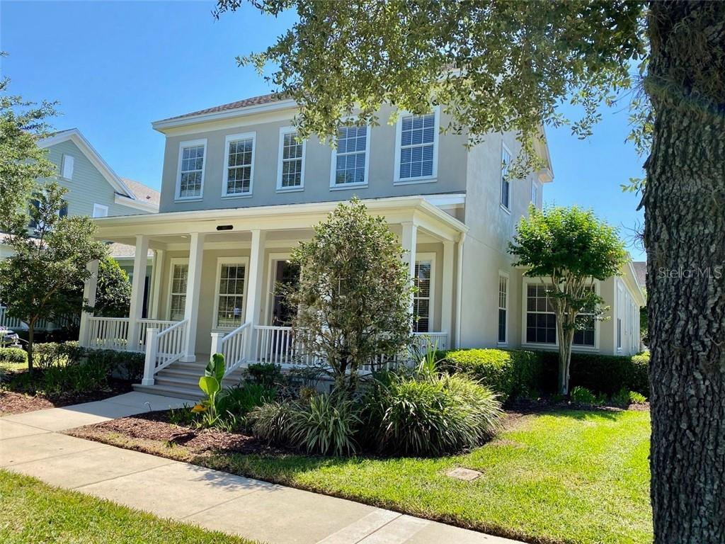 1417 Craftsman Avenue E Property Photo