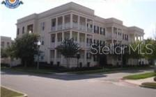 4286 Anissa Avenue #102 Property Photo