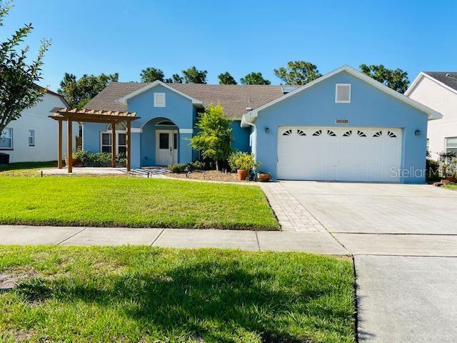 11561 BLACKMOOR DR Property Photo - ORLANDO, FL real estate listing