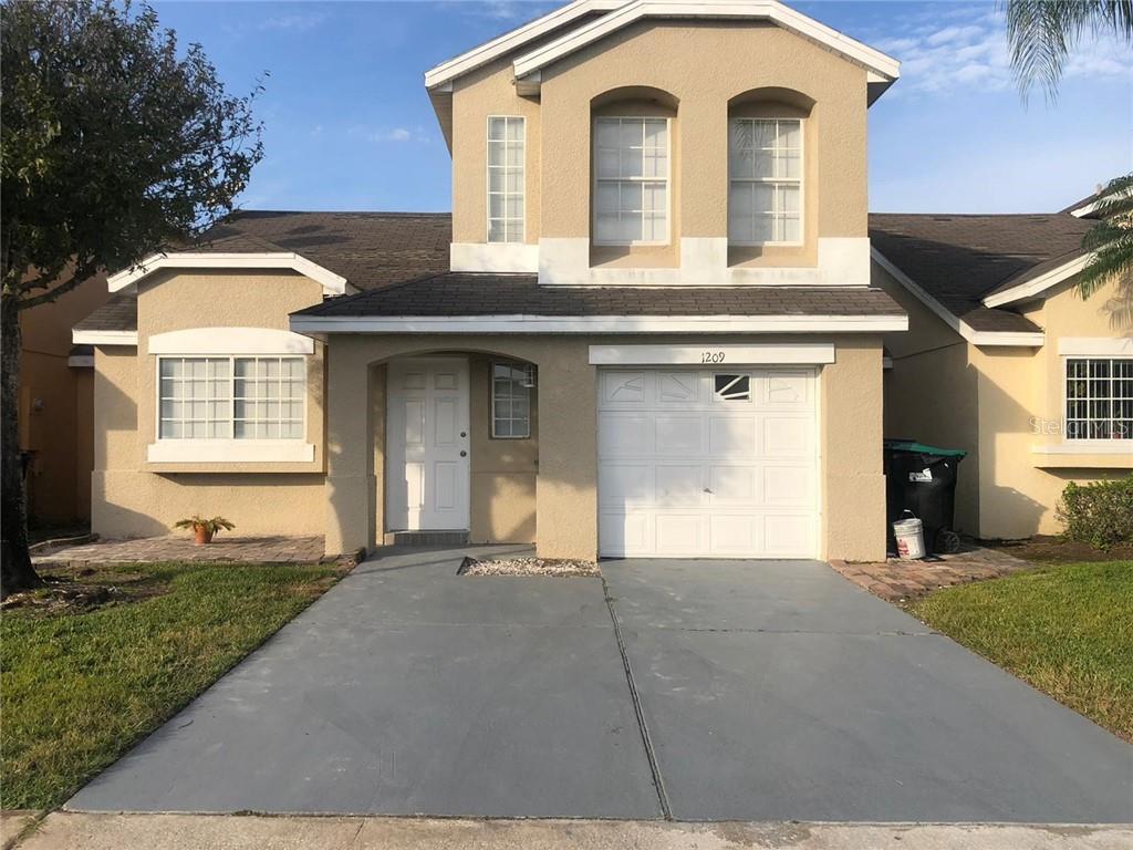 O5864782 Property Photo