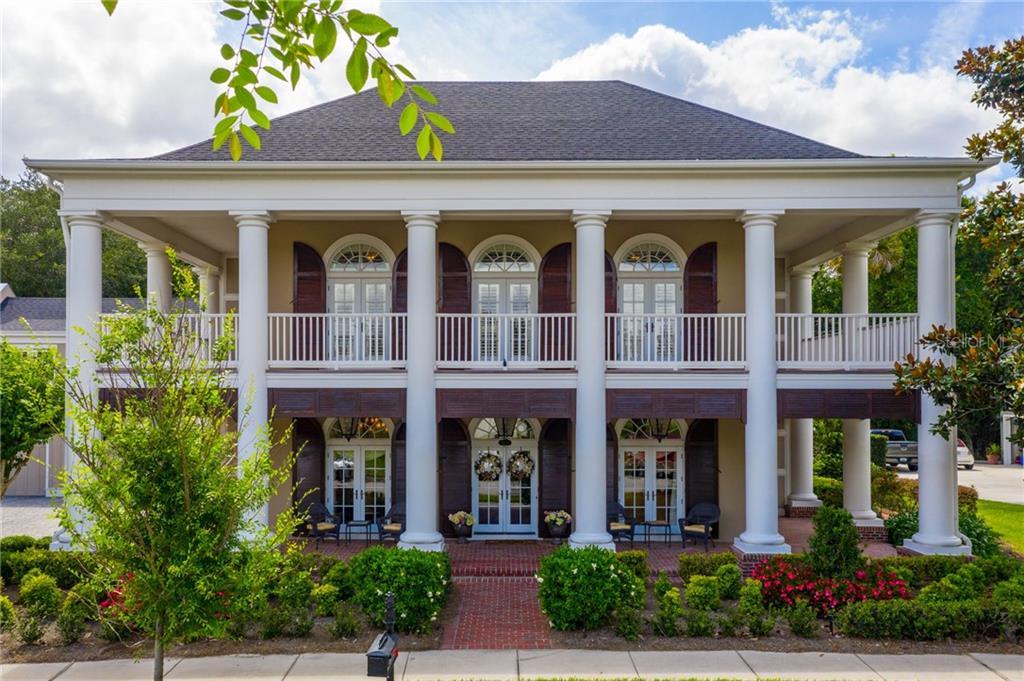 899 SPRING PARK LOOP Property Photo - CELEBRATION, FL real estate listing