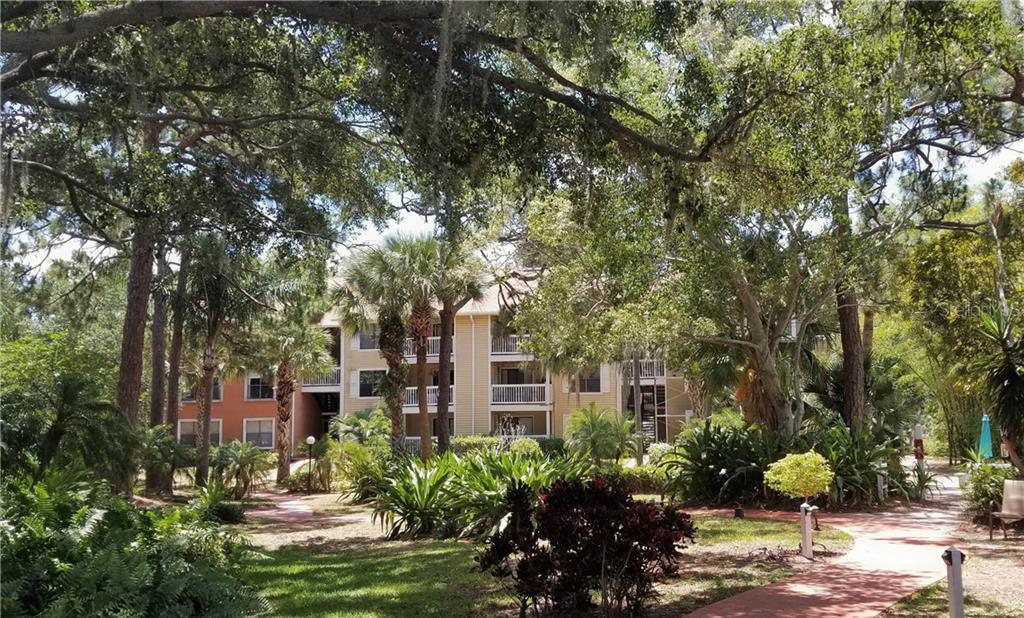 225 S TROPICAL TRAIL #609 Property Photo - MERRITT ISLAND, FL real estate listing