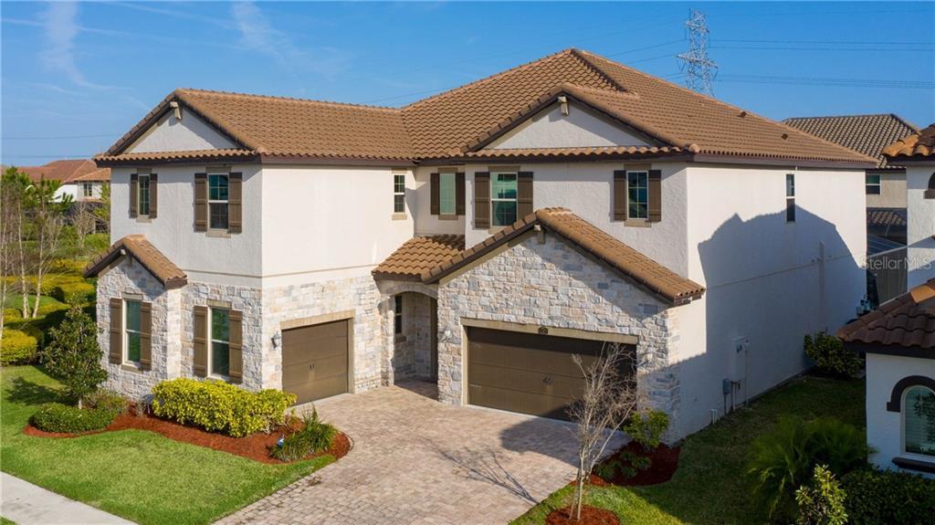 17521 BLACK RAIL STREET Property Photo - WINDERMERE, FL real estate listing