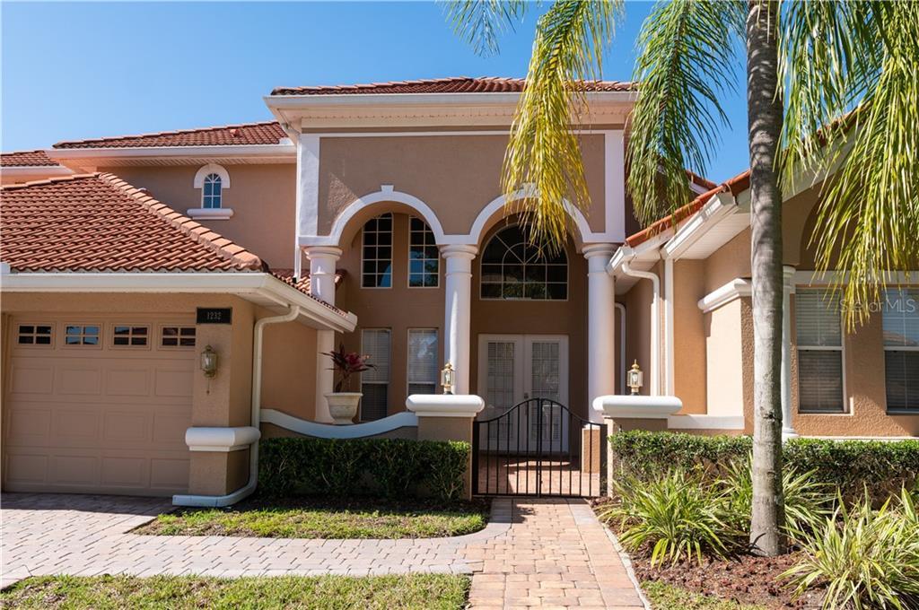 1232 GLENHEATHER DR Property Photo - WINDERMERE, FL real estate listing