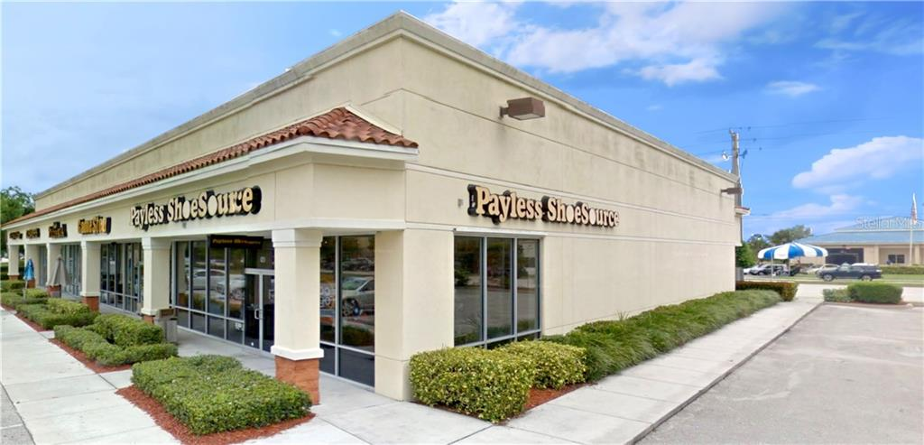 140 NW CALIFORNIA BOULEVARD Property Photo - PORT SAINT LUCIE, FL real estate listing