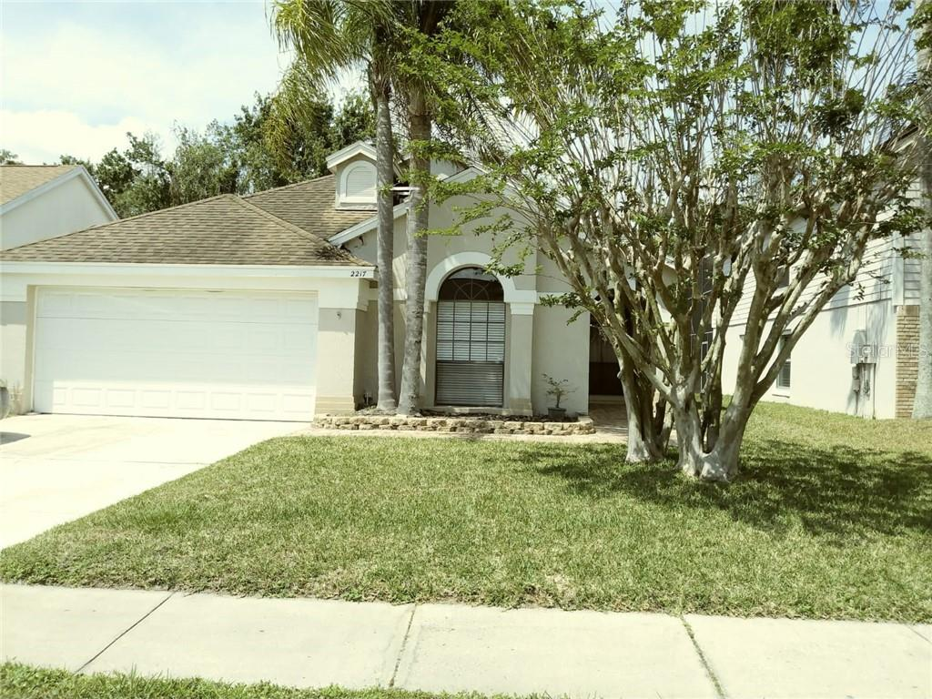 2217 CROSSHAIR CIR Property Photo - ORLANDO, FL real estate listing