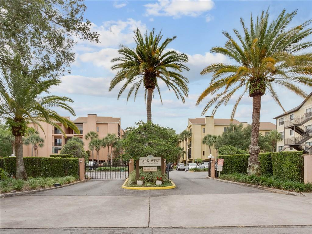250 CAROLINA AVENUE #201 Property Photo - WINTER PARK, FL real estate listing