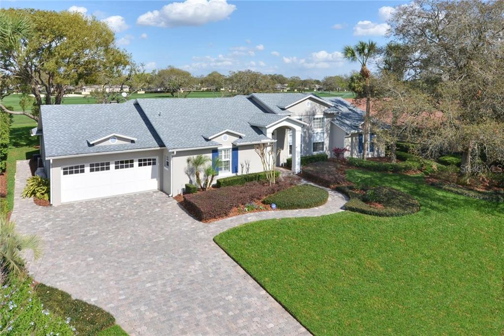 6103 TARAWOOD DRIVE Property Photo - ORLANDO, FL real estate listing
