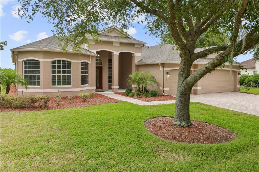 3697 ROLLING HILLS LN Property Photo - APOPKA, FL real estate listing