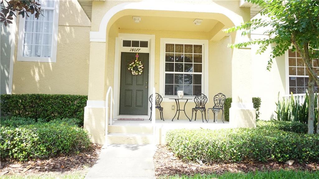 14077 ANCILLA BOULEVARD Property Photo - WINDERMERE, FL real estate listing