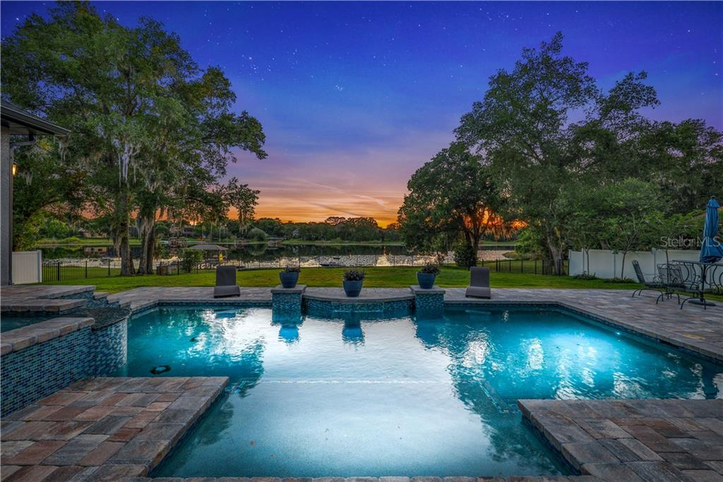 1820 LAKE MARKHAM RD Property Photo - SANFORD, FL real estate listing
