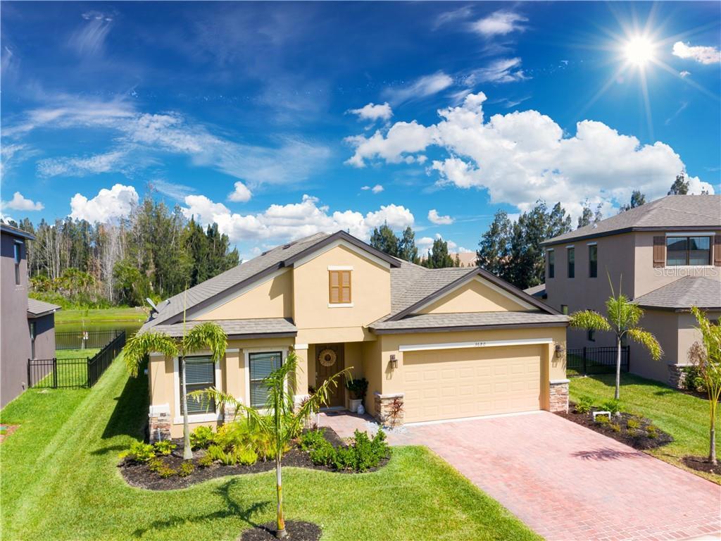 Property Photo - ROCKLEDGE, FL real estate listing