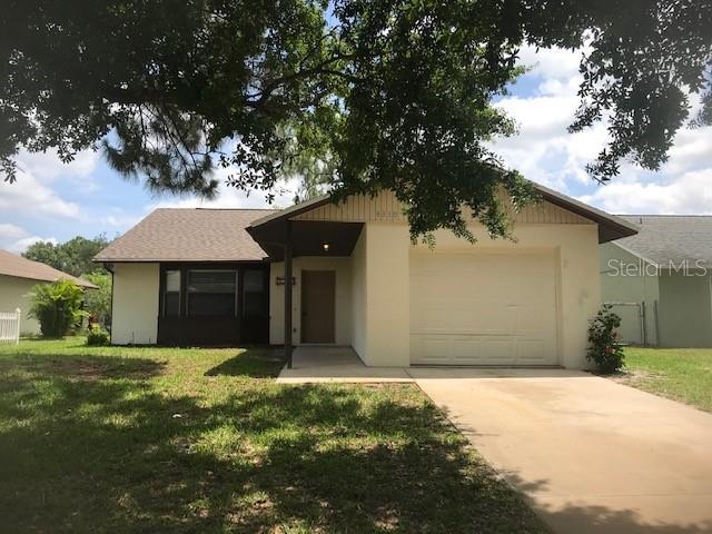 4310 Thompson Avenue Property Photo