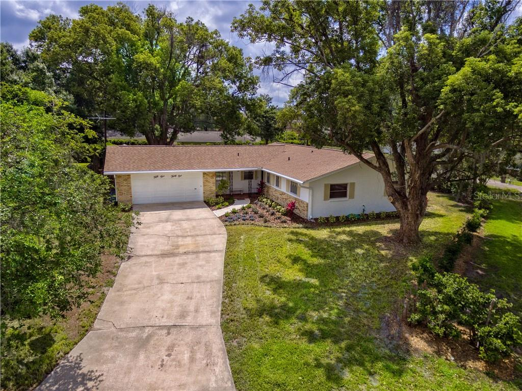 5531 CHENAULT AVENUE Property Photo - ORLANDO, FL real estate listing